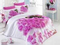 3D Bedding set - H4-26