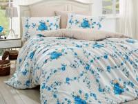 Cotton Bedding set - H1-39