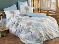 Cotton Bedding set - H1-42