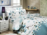 Cotton Bedding set - H1-47