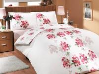 Cotton Bedding set - H1-49