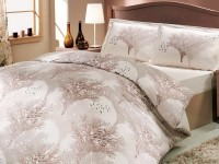 Luxury 4-Piece Duvet Cover Sets - H2-75