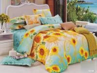 Cotton Bedding set - C1-61