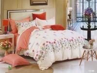 Cotton Bedding set - C3-08