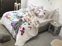White Magic Bedding set - 307