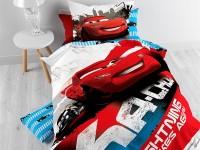 Cars Bedding set - 364