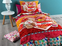 Candy Bedding set - 365