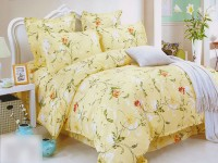 Polycotton Bedding - E-A24