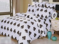 Polycotton Bedding - E-A20
