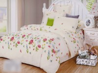 Polycotton Bedding - E-A10