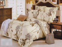 Polycotton Bedding - E-A02