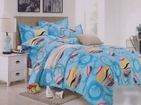 3D Polycotton Bedding - X4-08