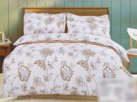 3D Polycotton Bedding - X4-11