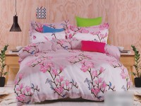 3D Polycotton Bedding - X4-32