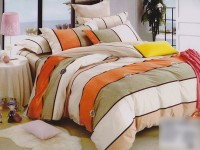 3D Polycotton Bedding - X4-36