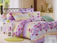 3D Polycotton Bedding - X4-38