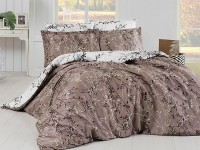 Luxury 6 Piece Duvet Cover Sets - FC-04
