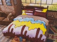 3D Bedding - C5-103