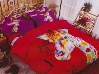 3D Bedding - C5-107
