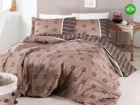 Luxury 6 Piece Duvet Cover Sets - FC-29