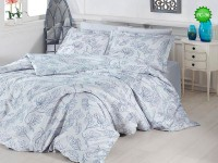 Luxury 6 Piece Duvet Cover Sets - FC-36