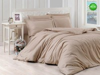 Luxury 6 Piece Duvet Cover Sets - FC-51