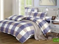 Cotton Bedding set - 11- 03