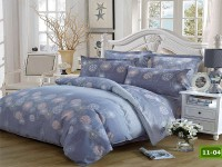 Cotton Bedding set - 11- 04