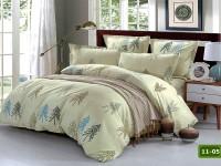 Cotton Bedding set - 11- 05