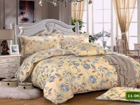 Cotton Bedding set - 11- 06