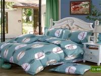 Cotton Bedding set - 11- 09