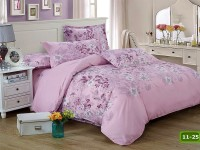 Cotton Bedding set - 11- 25