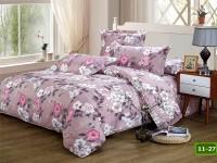 Cotton Bedding set - 11- 27