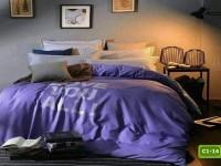 Cotton Bedding set - C1-14
