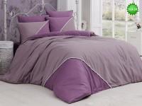 Cotton Bedding set - DLX-24