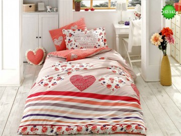 H2-142 Bedding set