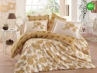 Luxury 6 Piece Bedding Sets - H5-12