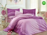 Luxury 6 Piece Bedding Sets - H5-16