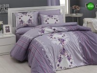 Cotton bedding set R3-03