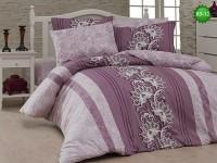 Cotton bedding set R3-12