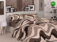 Cotton bedding set R3-17