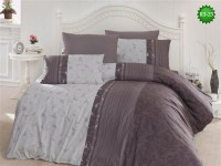 Cotton bedding set R3-23