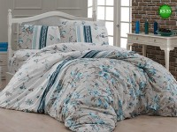 Cotton bedding set R3-33