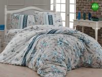 Cotton bedding set R3-33