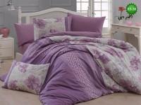 Cotton bedding set R3-38