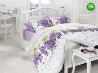 Cotton bedding set R-09