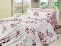 Cotton bedding set R-46
