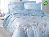 Luxury 4 Piece Bedding Sets - DS-81