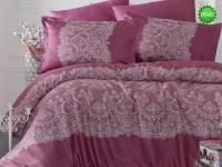 Luxury 4 Piece Bedding Sets - DS-82