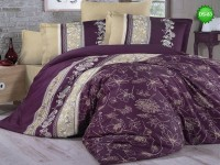 Luxury 4 Piece Bedding Sets - DS-83